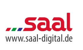 Saal_Digital