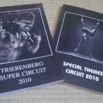 Trierenberg Reloaded