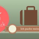 Diese Fotoausrüstung brauchst Du auf Reisen