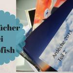 Ein Fotobuch für die Tasche – mehr Erfahrungen mit Snapfish