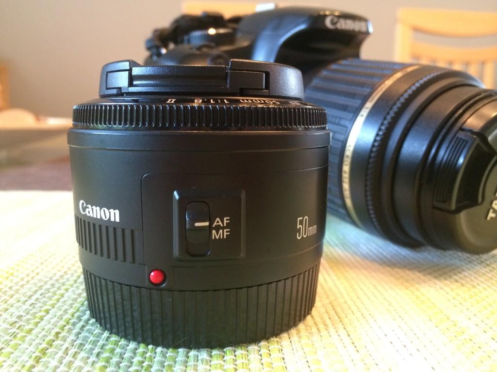 Festbrennweite kaufen - Canon_50er_festbrennweite_1