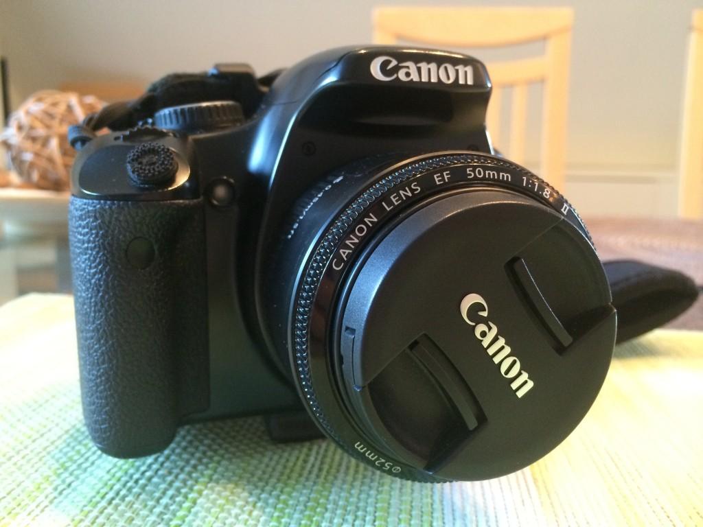 Festbrennweite kaufen - Canon_50er_festbrennweite_2