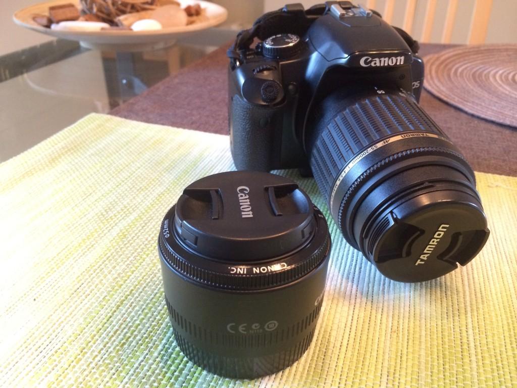 Festbrennweite kaufen - Canon_50er_festbrennweite_4