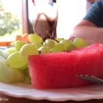 5 Tipps für Essens-Fotos mit jeder Kamera