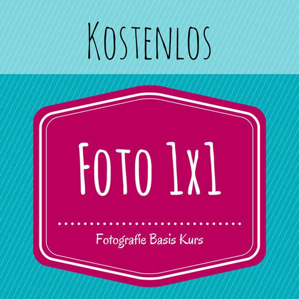 Foto1x1_Produkt1