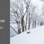 Fotografieren im Winter – das musst Du wissen