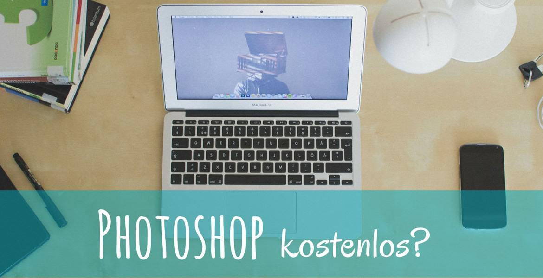 Photoshop_kostenlos