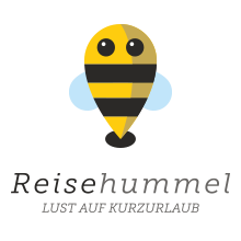 Hummel-gross