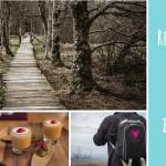 Reisefotografie – Deine perfekte Urlaubserinnerung
