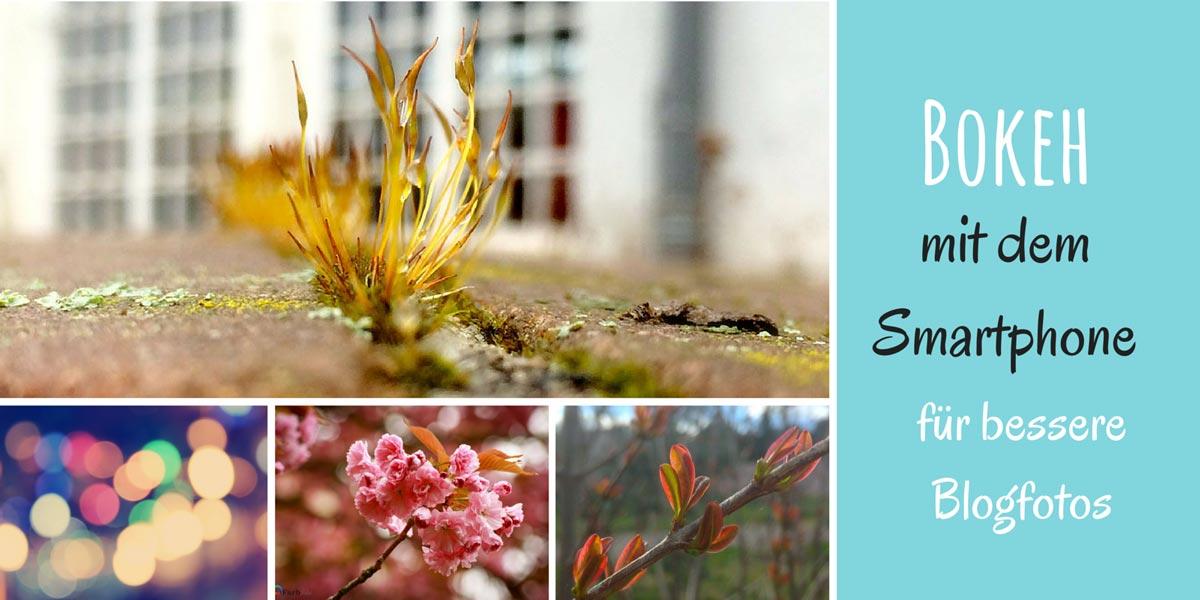 Bokeh-mit-Smartphone-Blogfotos