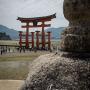 Japan_Blickpunkt1