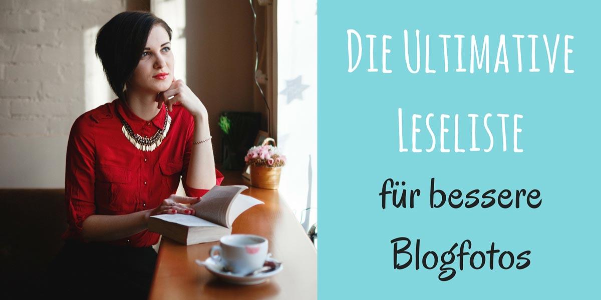 Leseliste-Blogfotos-Farbsalat