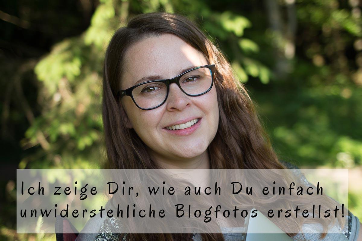 Nina_Farbsalat_Willkommen