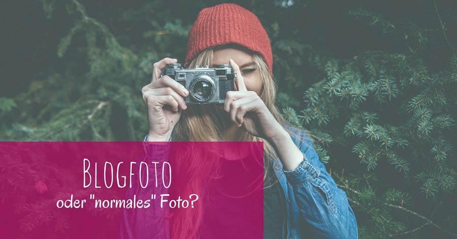 Blogfoto-normales-Foto