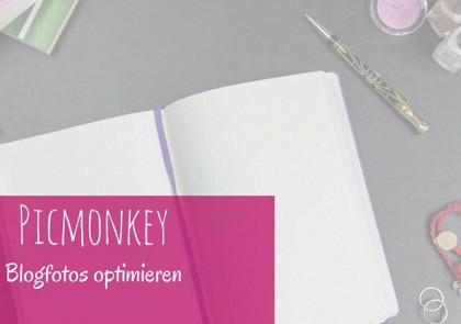 Picmonkey-Blogfotos-optimieren-Farbsalat