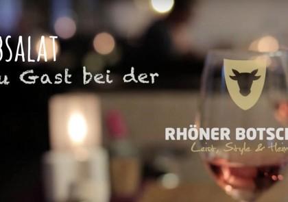Rhoener_Botschaft